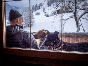 Aktivitäten Serfaus Fiss Ladis Sommer Winter